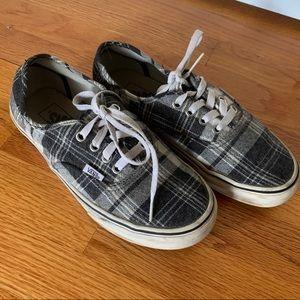 VANS Shoes. Size 7.5